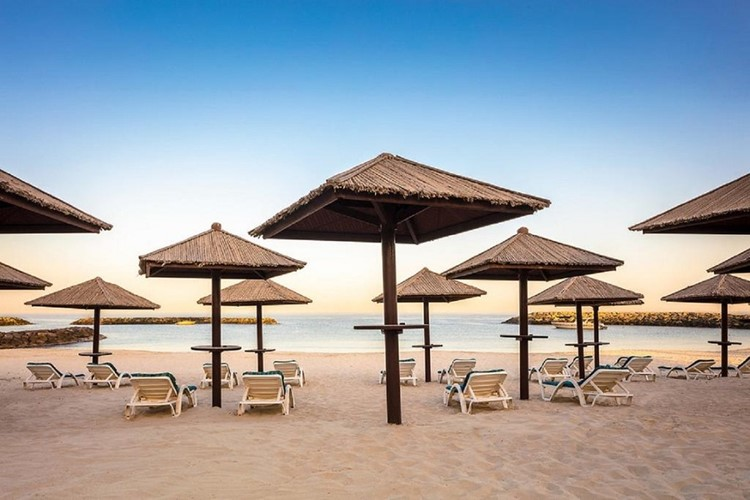 coral-beach-resort-sharjah-foto-9