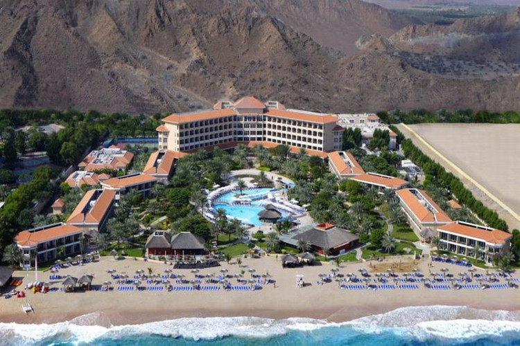 fujairah-rotana-resort-spa-fujairah-rotana-resort-spa