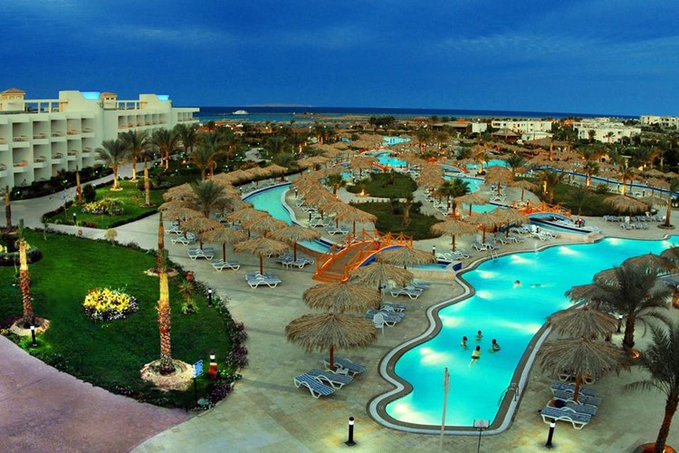 hurghada-long-beach-foto-7