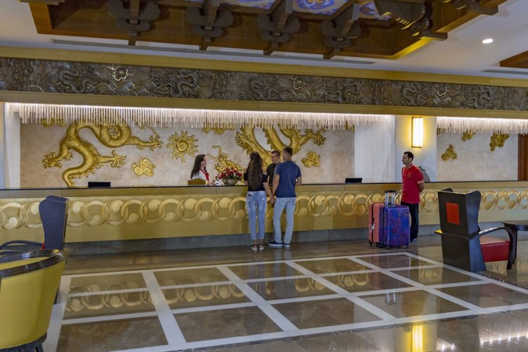 royal-dragon-hotel-foto-14