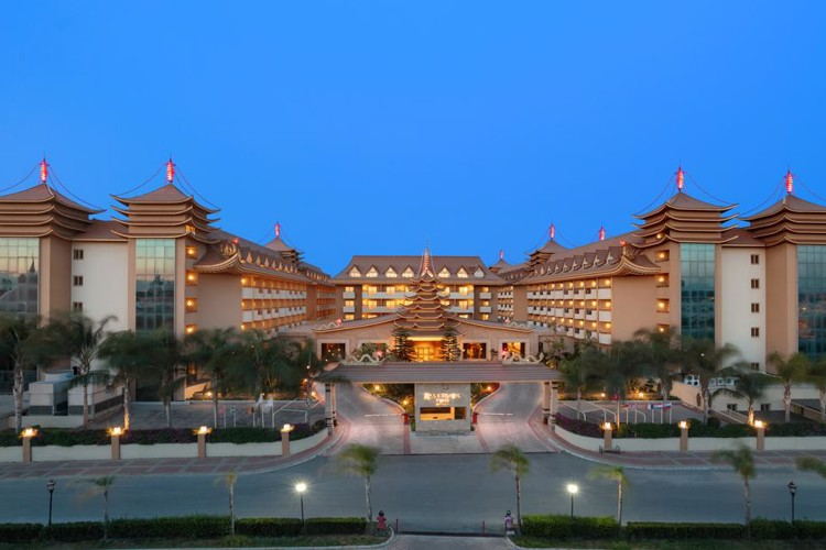 royal-dragon-hotel-foto-2