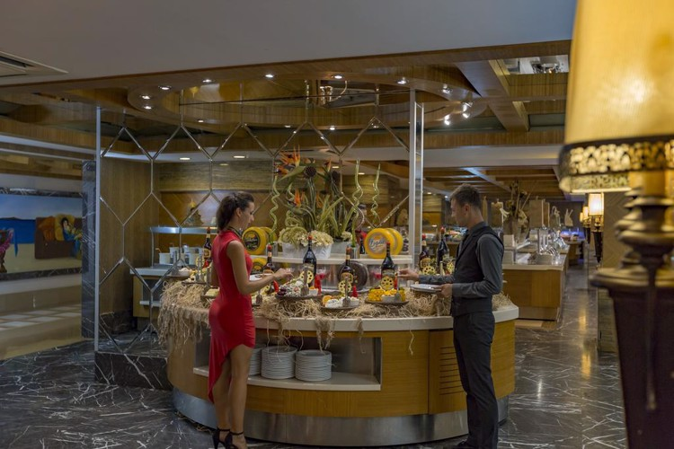 royal-dragon-hotel-foto-4