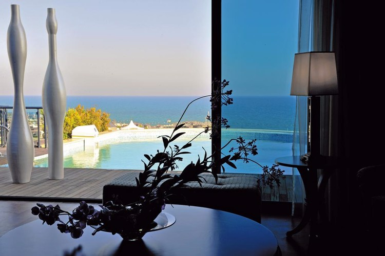 susesi-luxury-resort-foto-2