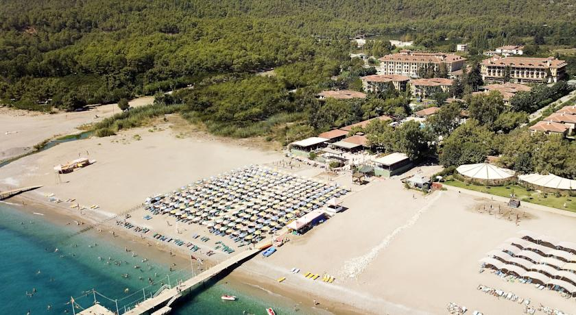 club-phaselis-rose-foto-2