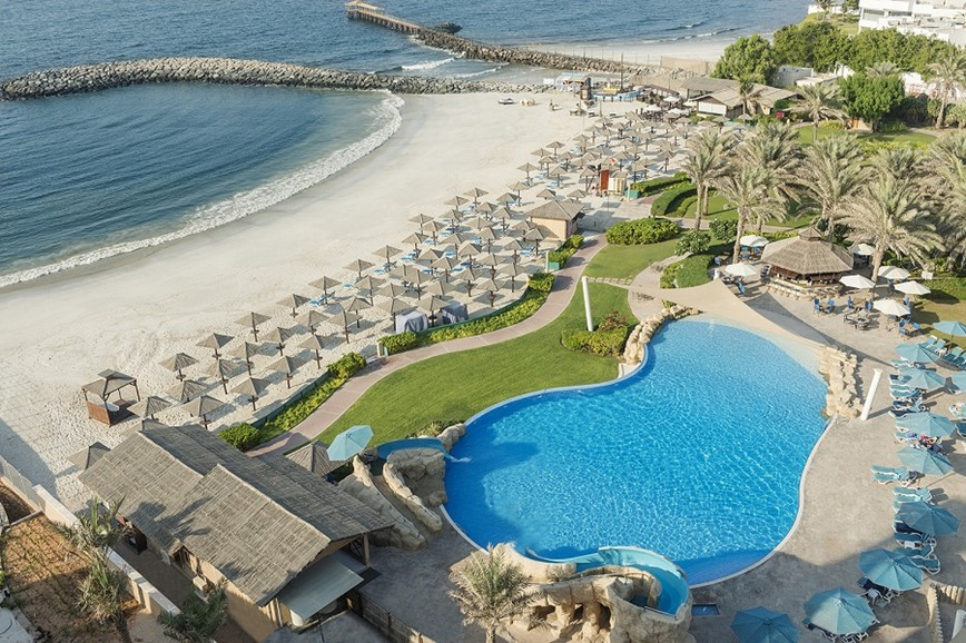 coral-beach-resort-sharjah-foto-8