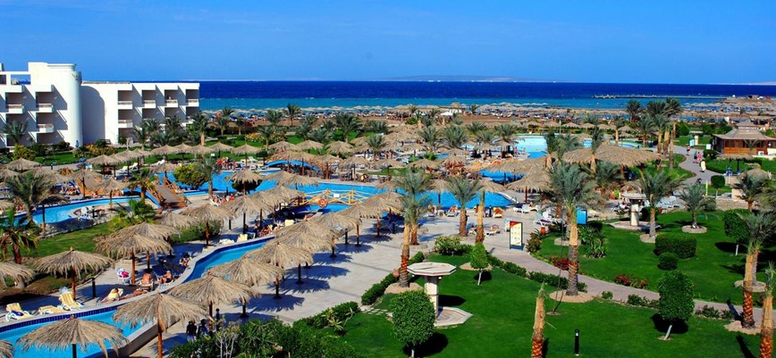 hurghada-long-beach-foto-6