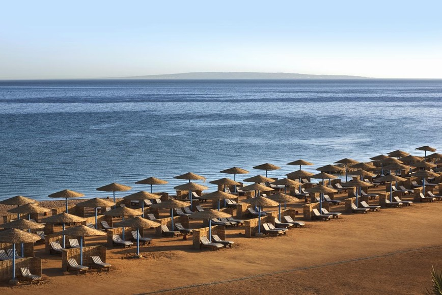 hurghada-long-beach-foto-8