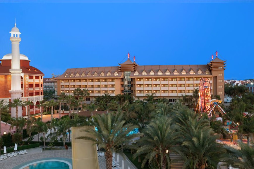 royal-dragon-hotel-foto-10