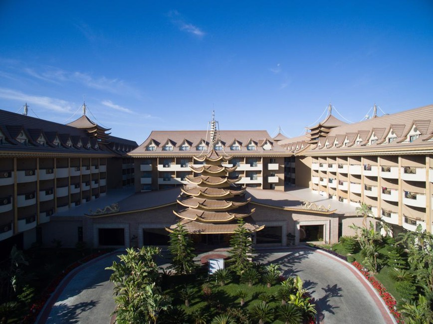 royal-dragon-hotel-foto-18