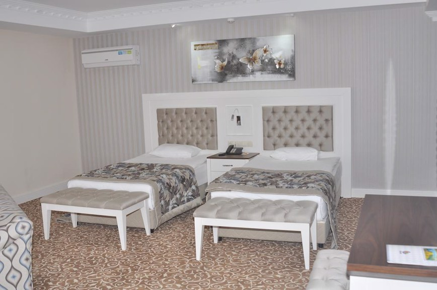 simena-hotel-holiday-villiage-foto-3