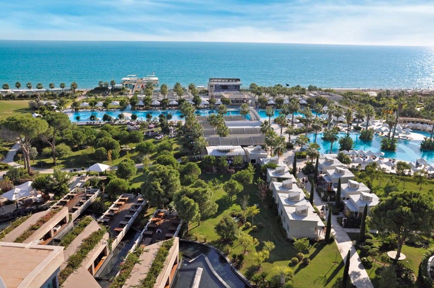 susesi-luxury-resort-foto-17