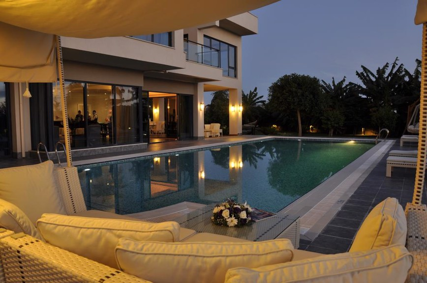 susesi-luxury-resort-foto-5